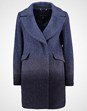 Banana Republic Kåpe / Frakk navy