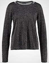 Minimum SOFFY  Jumper black