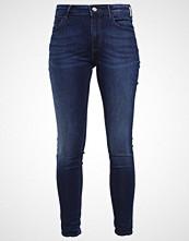 Wrangler Slim fit jeans subtleblue