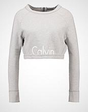 Calvin Klein HARA Genser grey