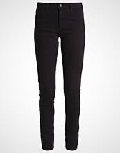 Wrangler Slim fit jeans rinsewash