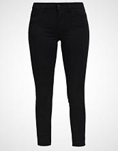 Levis® 710 INNOVATION SUPER SKINNY Jeans Skinny Fit night