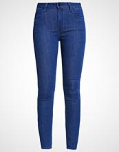 Lee SCARLETT HIGH  Jeans Skinny Fit soft blue