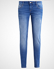Mavi SERENA Slim fit jeans indigo sunset