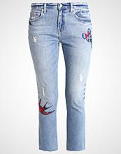 GAP Slim fit jeans medium indigo