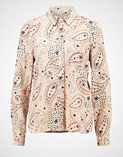 Vero Moda VMSTAR Skjorte ivory cream
