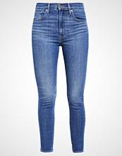 Levis® MILE HIGH SUPER SKINNY Jeans Skinny Fit shut the front door