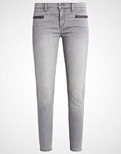GAP Jeans Skinny Fit grey wash