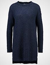 Object OBJSOFIAL Strikket kjole insignia blue