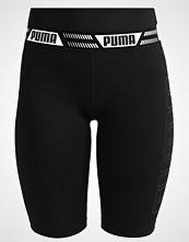 Puma Tights black