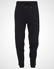 Nike Sportswear RALLY Treningsbukser black