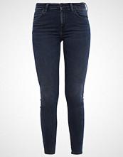 Lee JODEE Jeans Skinny Fit raven