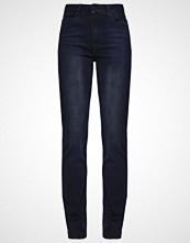 Lee ELLY Slim fit jeans super dark