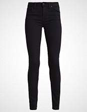 Lee JODEE Jeans Skinny Fit black rinse