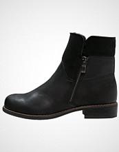 Caprice Vinterstøvler black