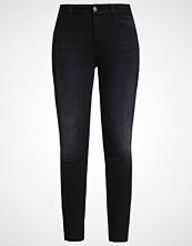 Liu Jo Jeans BOTTOM UP DIVINE Jeans Skinny Fit black