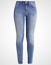Liu Jo Jeans BOTTOM UP DIVINE Jeans Skinny Fit denim blue