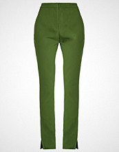 Hope MOVE Bukser green