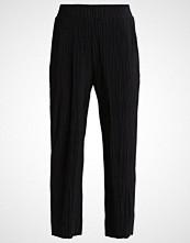 Selected Femme SFPLANNI Bukser black