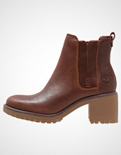 Timberland AVERLY Støvletter brown