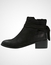 ALDO MYKALA Ankelboots black