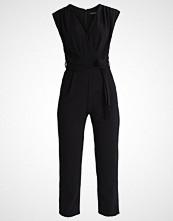 New Look GO BUBBLE Jumpsuit black
