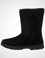 UGG Australia MICHAELA Støvletter black