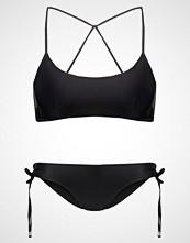 Suboo SET Bikini matte black