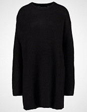 Tiger of Sweden Jeans MODEST Jumper black