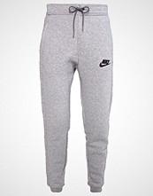 Nike Sportswear RALLY Treningsbukser grey