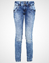 Mogul PALOMA Slim fit jeans alive