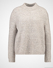 Warehouse Jumper neutral