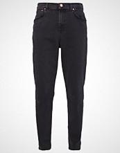 Noisy May NMLIV  Slim fit jeans black