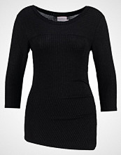 Kaffe CINDIE  Jumper black