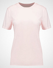 Selected Femme SFMY PERFECT Tshirts heavenly pink