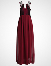 Bcbgeneration Fotsid kjole brulee