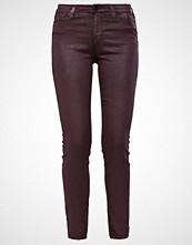 Lee SCARLETT Slim fit jeans plum