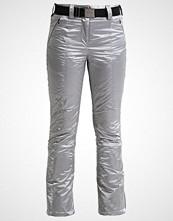 CMP Vanntette bukser argento