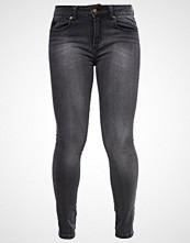LOIS Jeans CORDOBA Jeans Skinny Fit momo khol dark grey