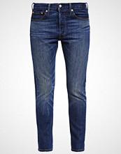 Levis® 501 SKINNY Jeans Skinny Fit supercharger