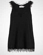 Rosemunde Topper black