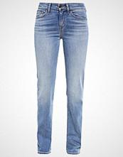 Levis® 714 STRAIGHT Straight leg jeans great skies