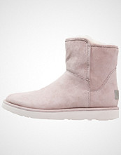 UGG Australia ABREE MINI  Støvletter feather