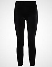 Miss Selfridge Leggings black