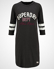 Superdry Jerseykjole black