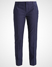 Banana Republic RYAN  Bukser navy