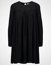 American Vintage Sommerkjole black