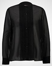 Only ONLJIGGY Skjorte black