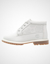 Timberland NELLIE Ankelboots vaporous grey