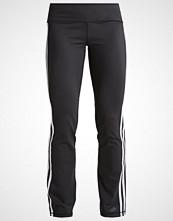 Adidas Performance Treningsbukser black/white